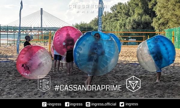 CassandraPrimeWarsaw3.jpg