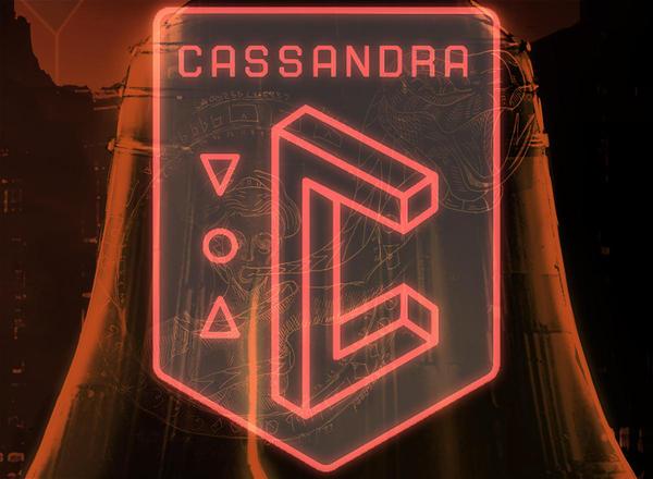 WelcometoCassandra.jpg