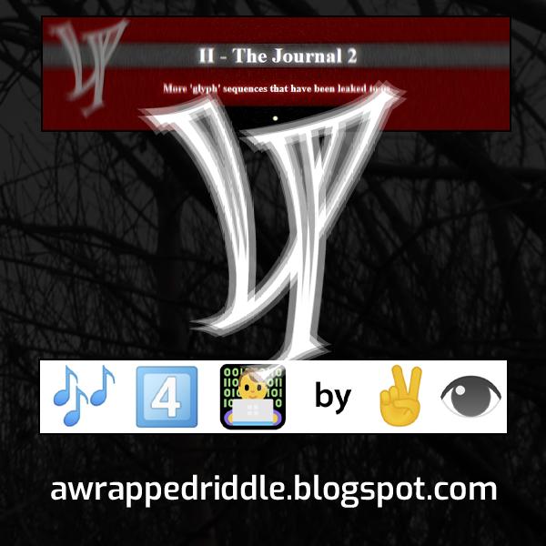 CassandraPrime2b.png