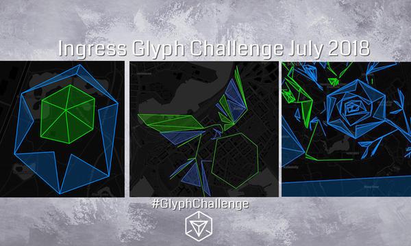 GlyphChallenge_JulyWinners_GPTWFB.jpg