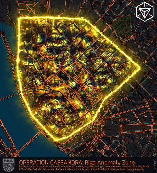 Riga-Cassandra-August25.jpg