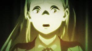 TVアニメ『イングレス』覚醒PV1375.jpg