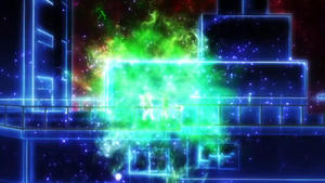 TVアニメ『イングレス』覚醒PV0790.jpg