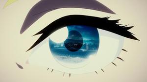 TVアニメ『イングレス』覚醒PV0633.jpg