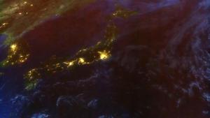 TVアニメ『イングレス』覚醒PV0400.jpg