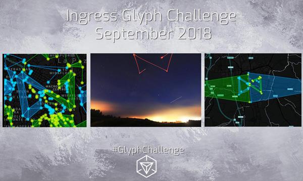 GlyphChallenge_SeptWinners.jpg