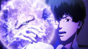 TVアニメ『イングレス』覚醒PV0993.jpg
