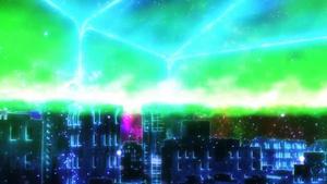 TVアニメ『イングレス』覚醒PV0848.jpg