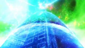 TVアニメ『イングレス』覚醒PV0821.jpg