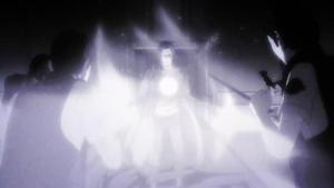 TVアニメ『イングレス』覚醒PV0491.jpg