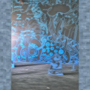 am-pt7pe4r4ftdytw830m1yhod89odwhjp3.jpg