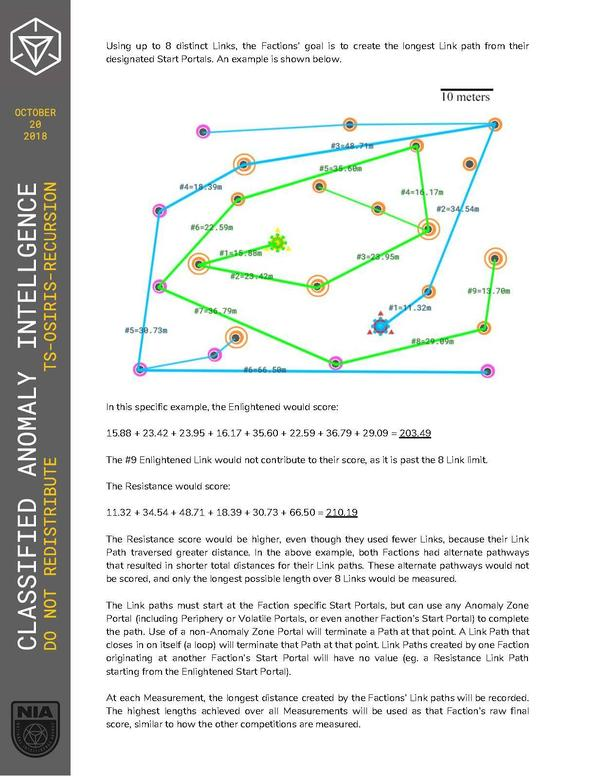 TS-OSIRIS-RECURSION - Anomaly Intelligence - October 20th, 2018_ページ_7.jpg