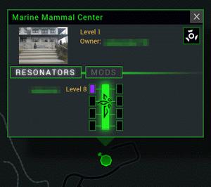 intel_portal_details.png