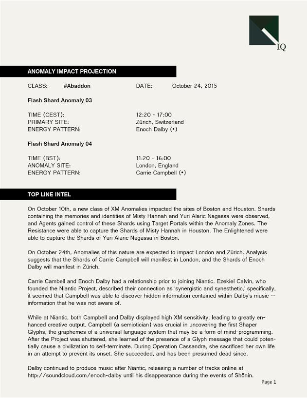 10-24_Shards-pg1.png
