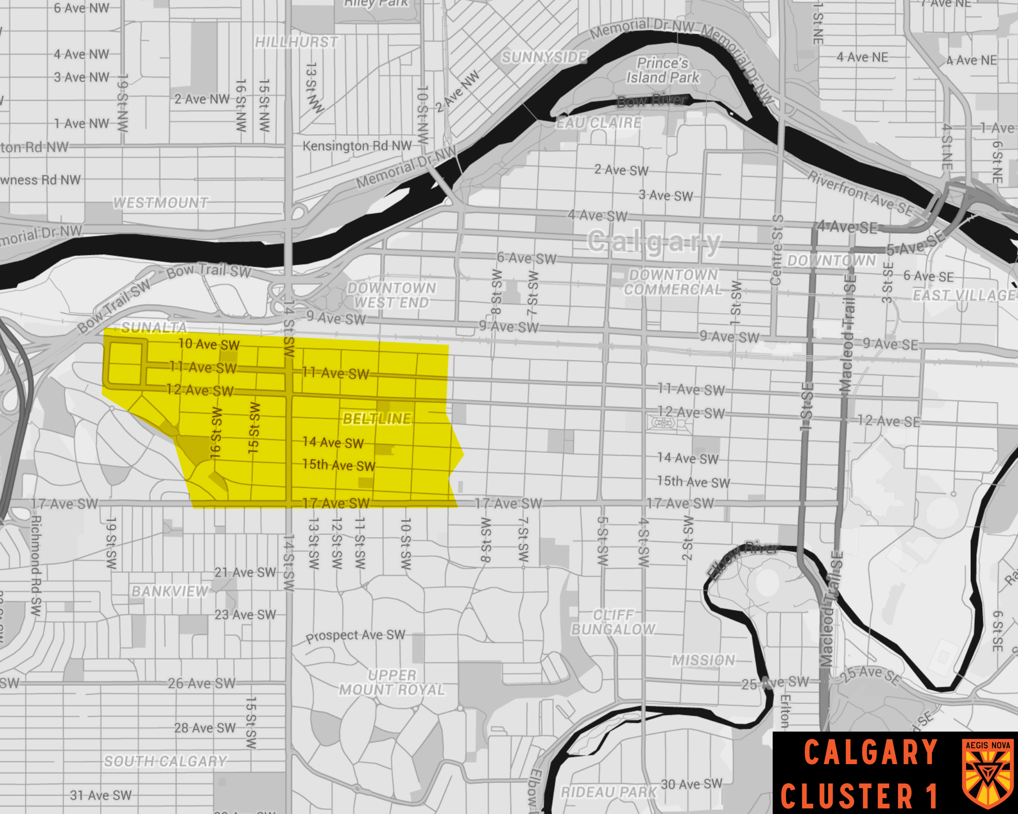 CalgaryCluster1.png