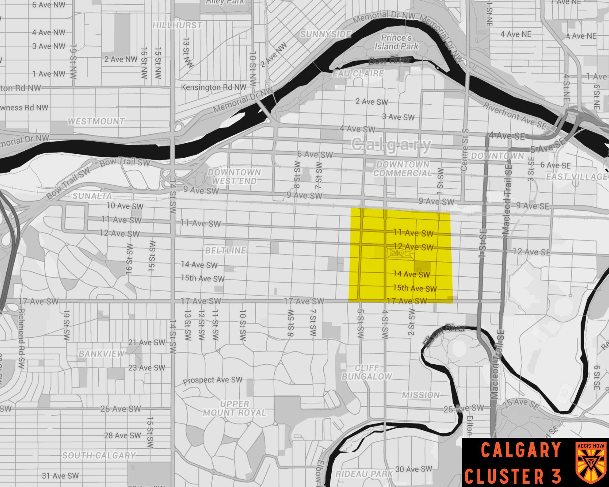 CalgaryCluster3.png