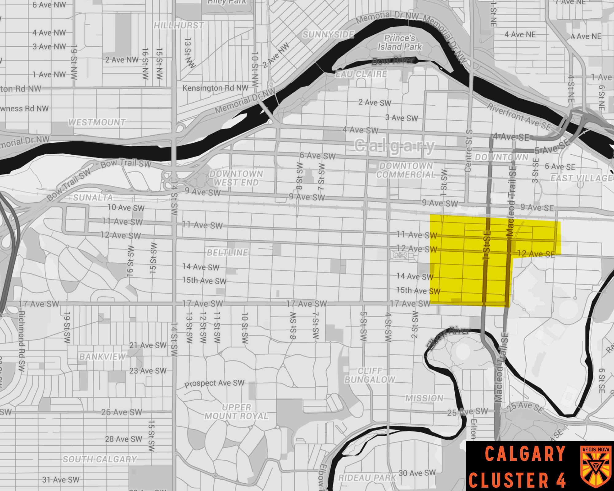 CalgaryCluster4.png