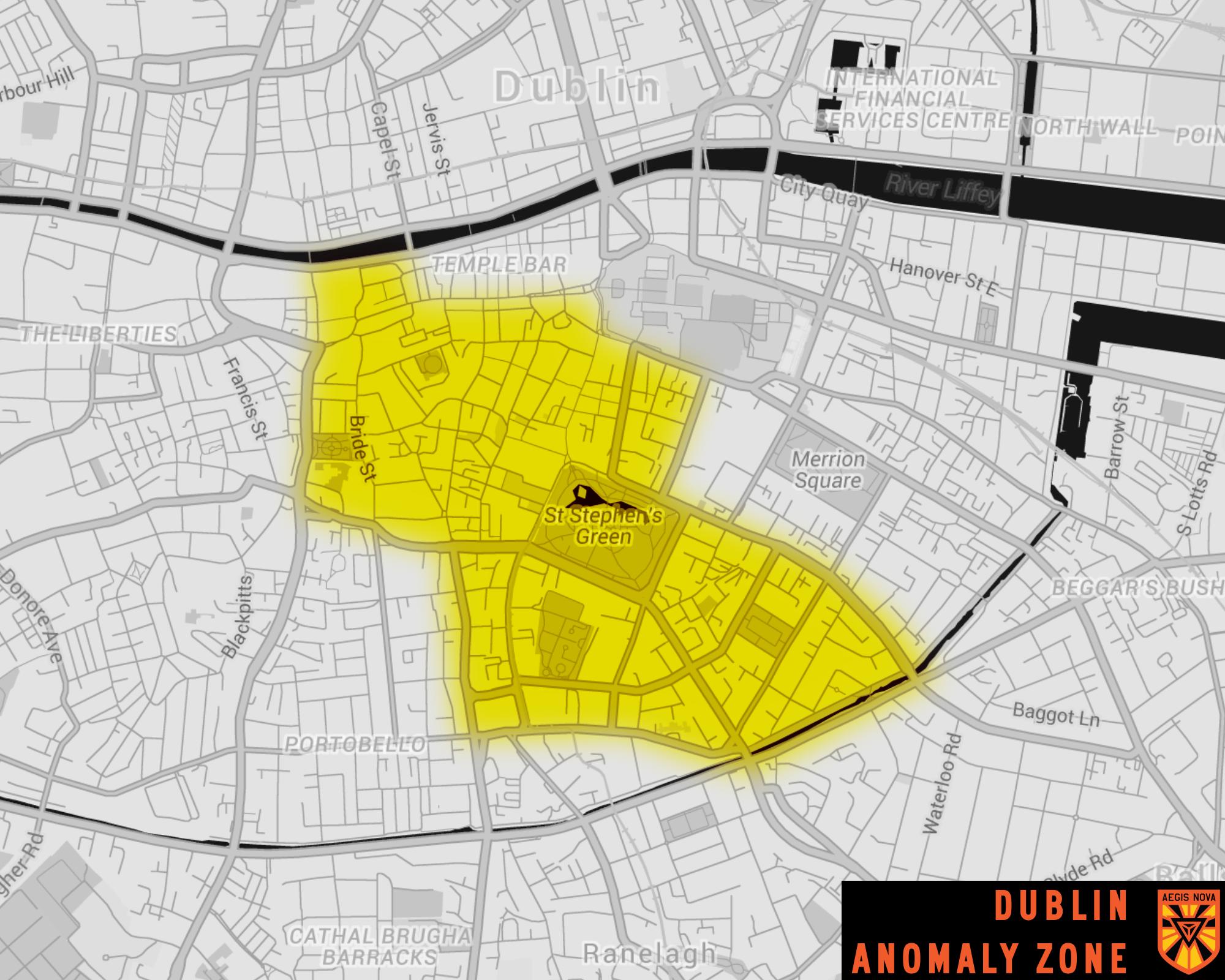 DublinAnomalyZone.png