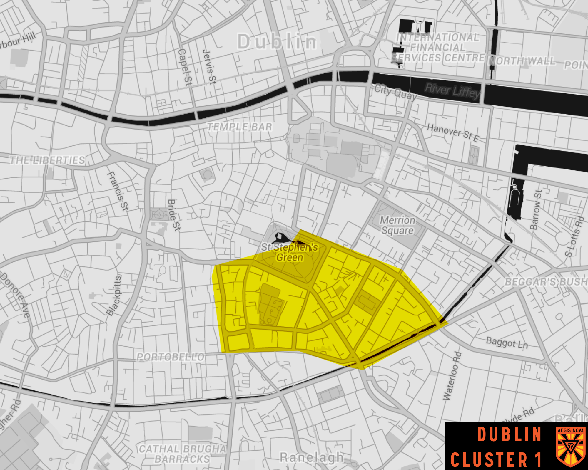 DublinCluster1.png