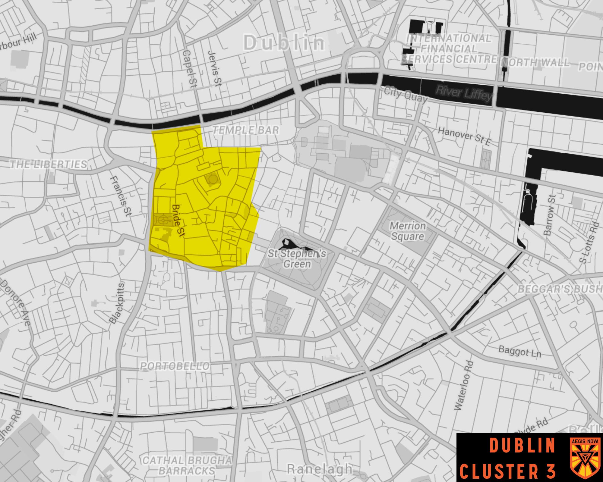 DublinCluster3.png