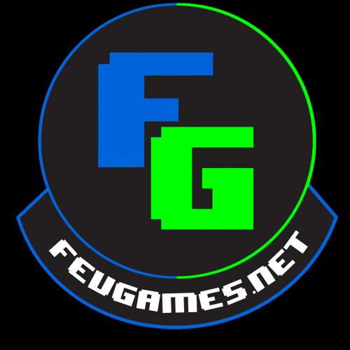 FG-500x500.png