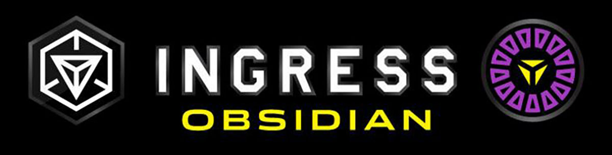 Ingress_Obsidian_Banner.png
