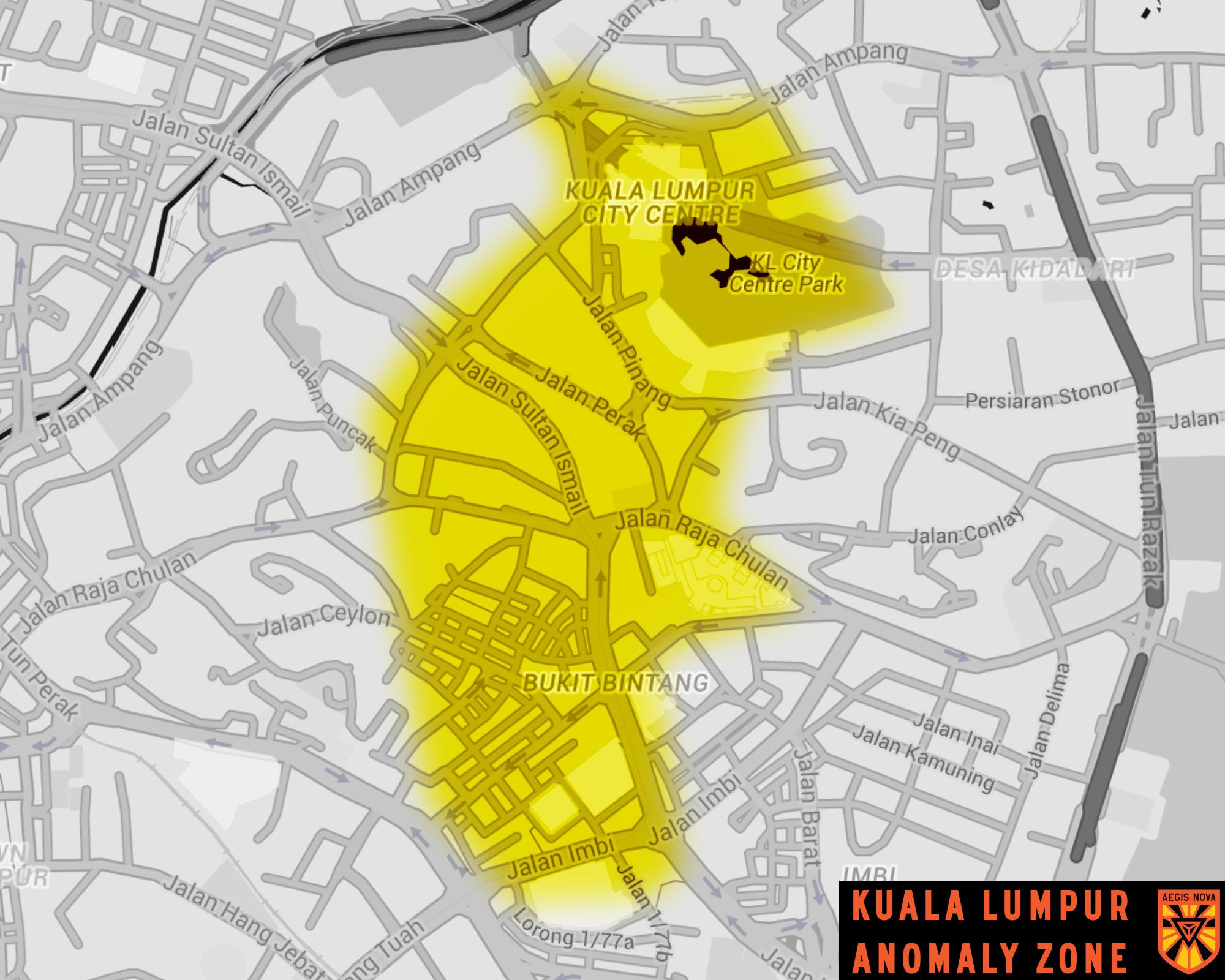 KualaLumpurAnomalyZone.png