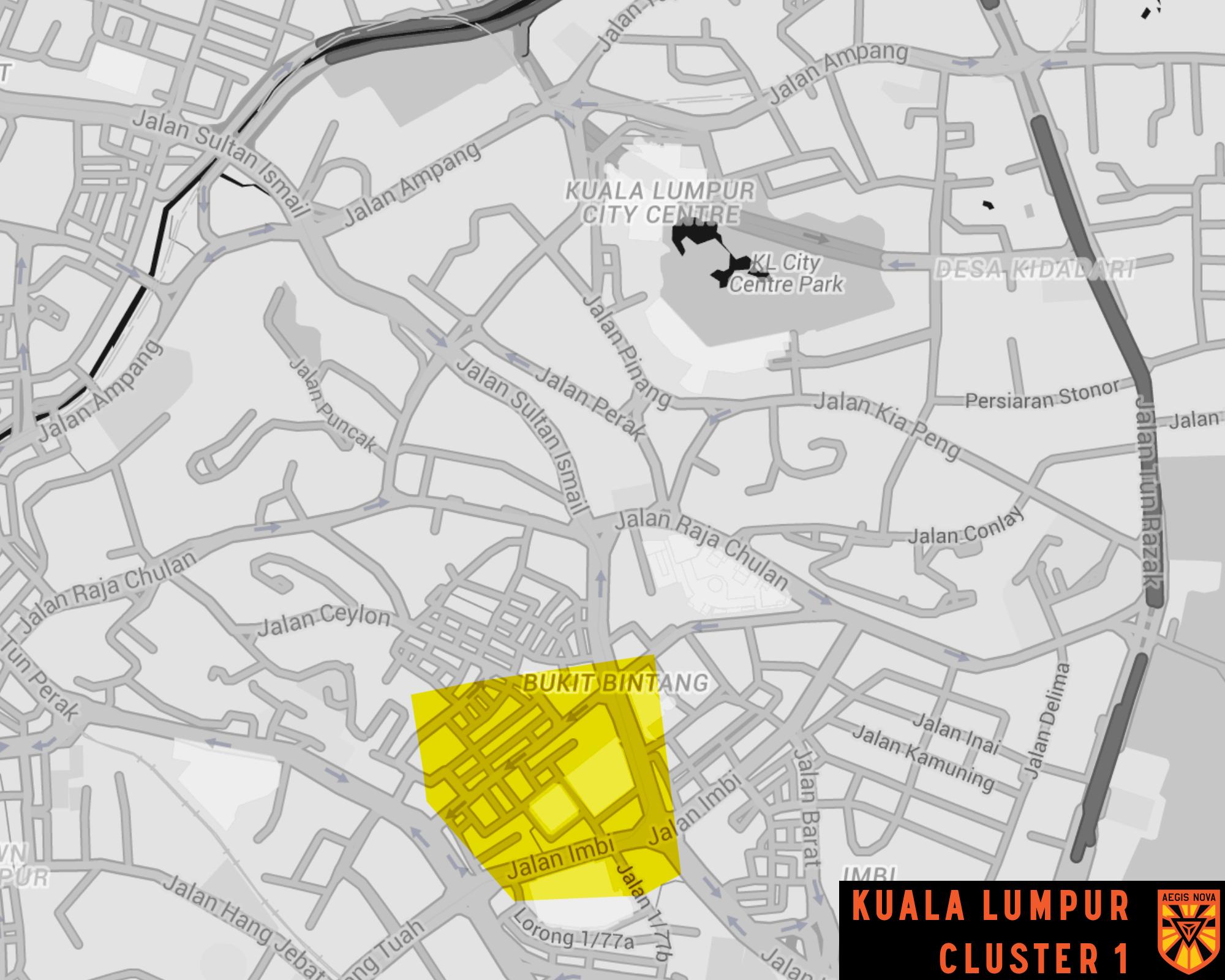 KualaLumpurCluster1.png