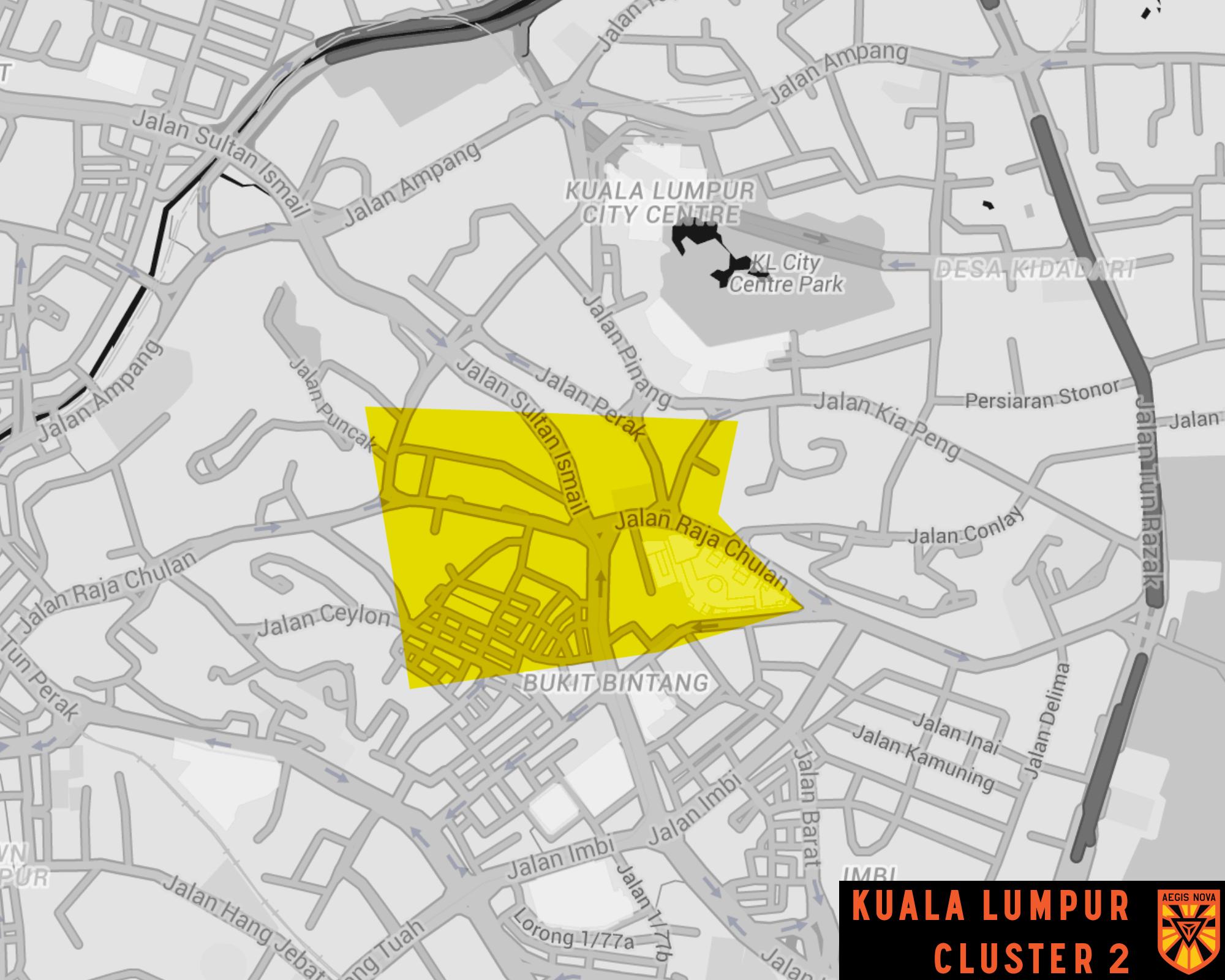 KualaLumpurCluster2.png