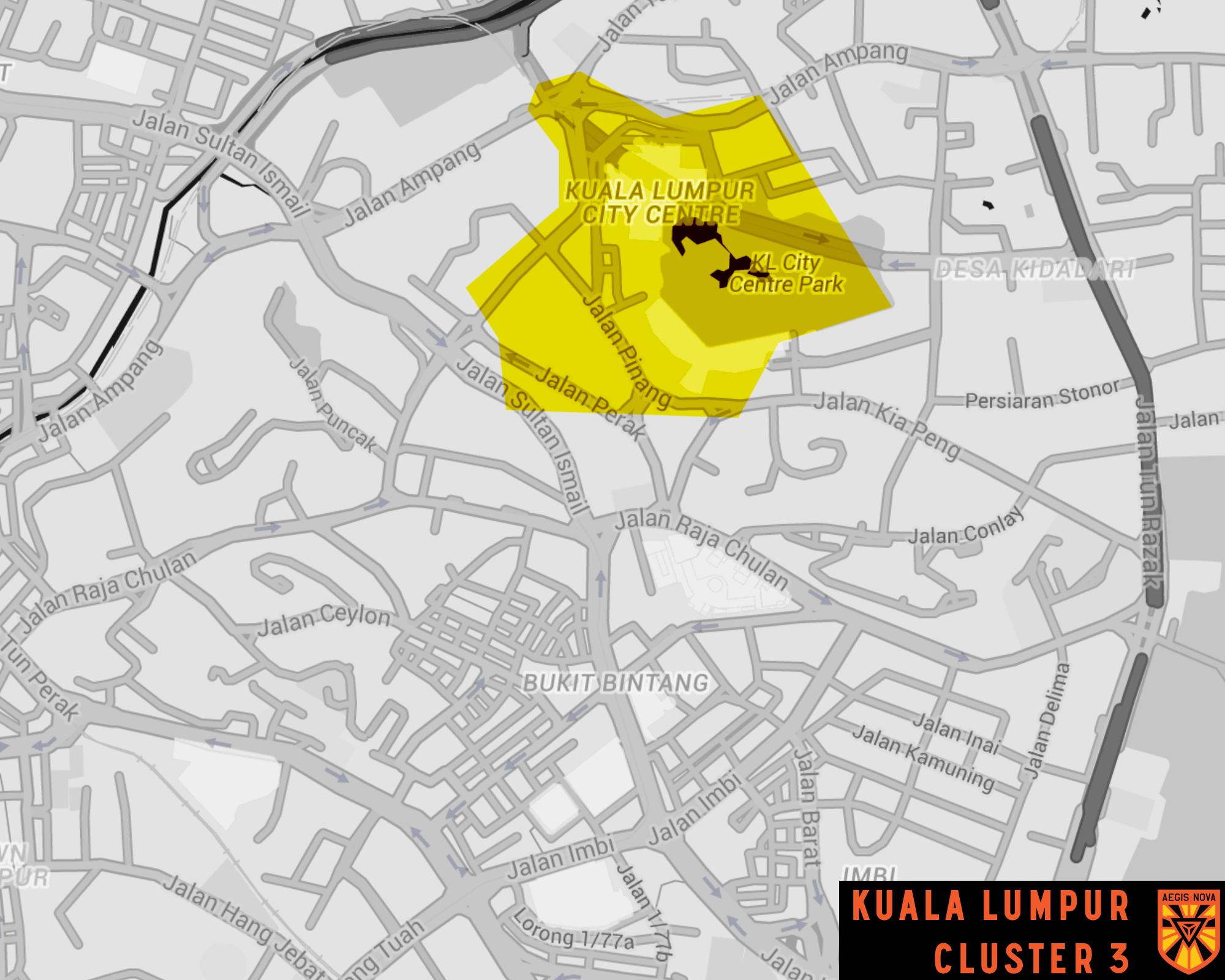KualaLumpurCluster3.png
