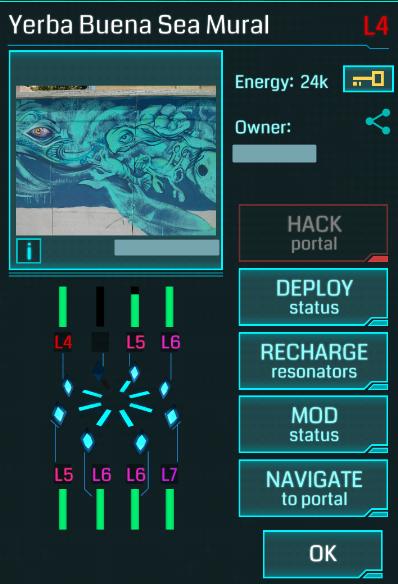 L4 portal.png