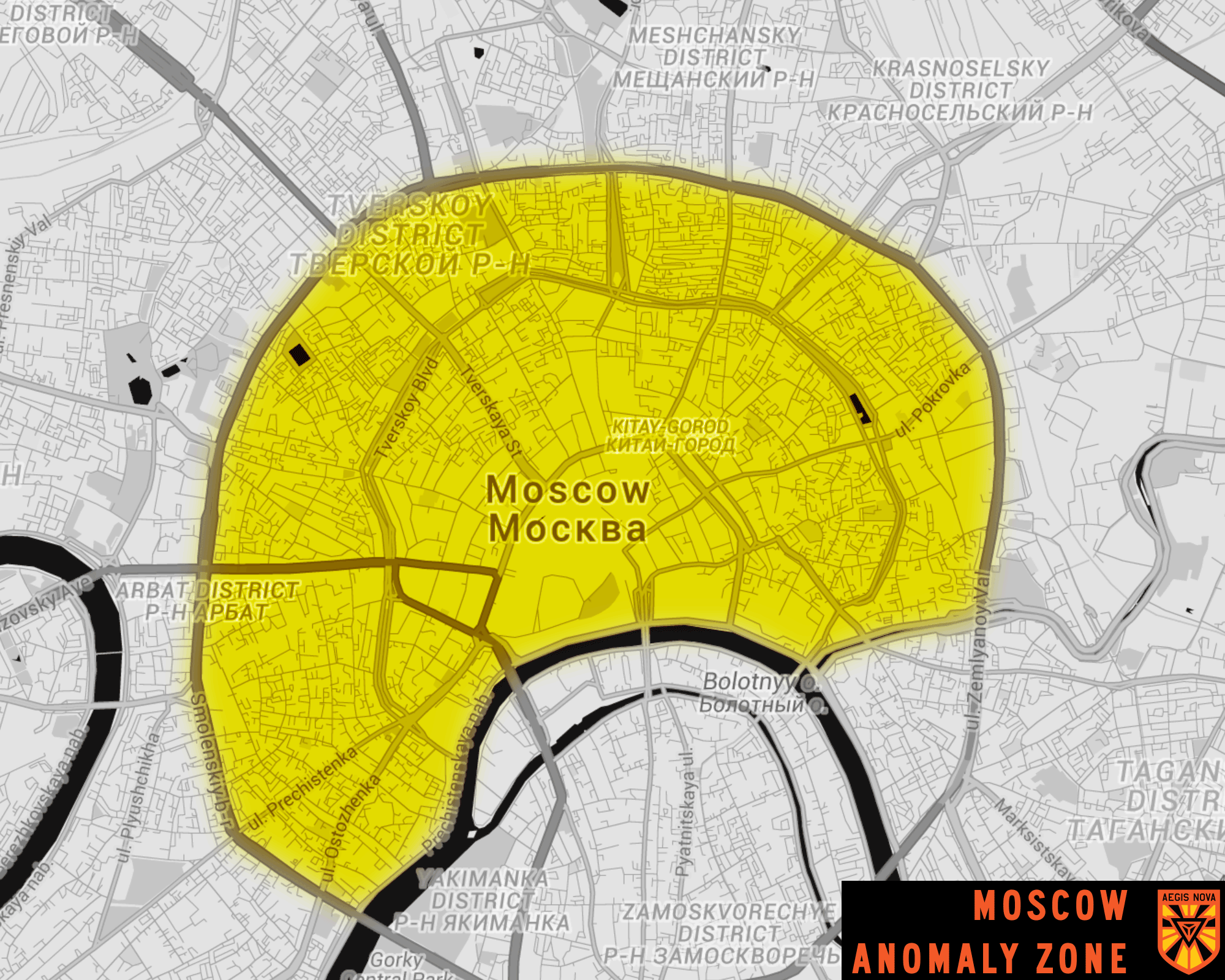 MoscowAnomalyZone.png