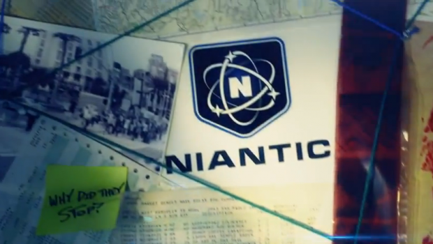 Niantic-Project-Board-620x350.png