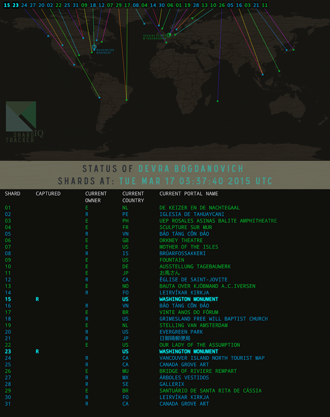 ShardTracker_2015-03-16-0337.png