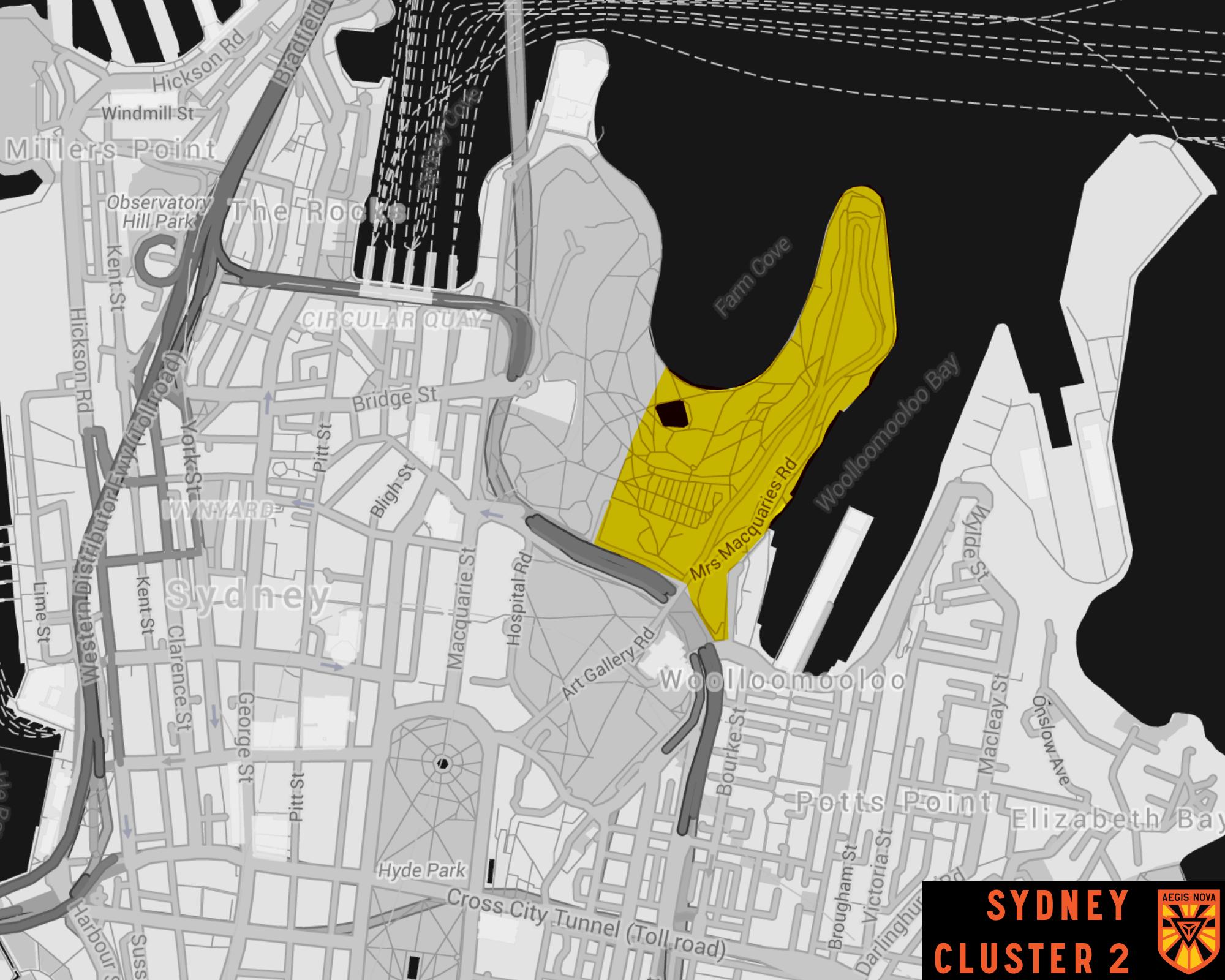 SydneyCluster2.png