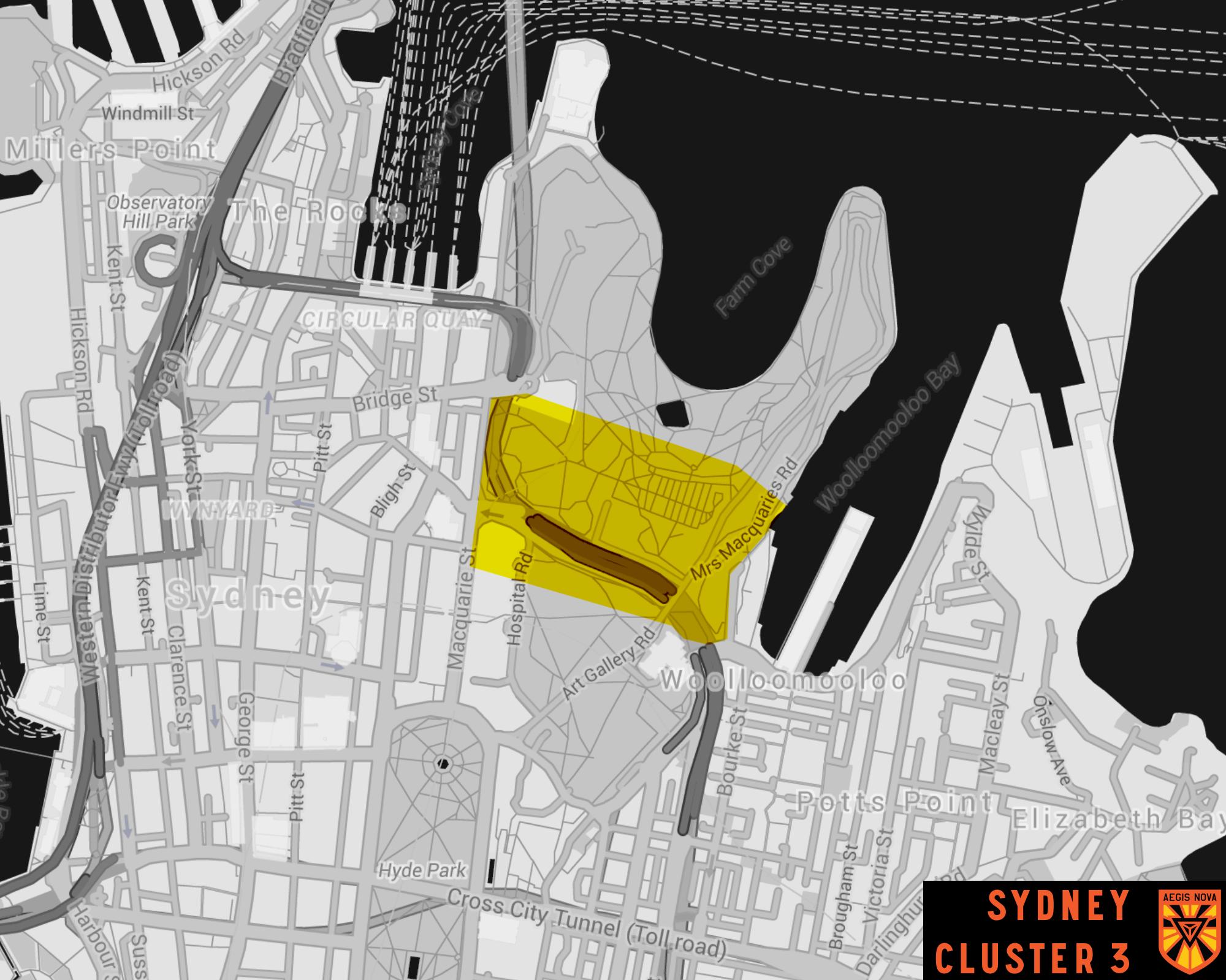 SydneyCluster3-e1466317231169.png