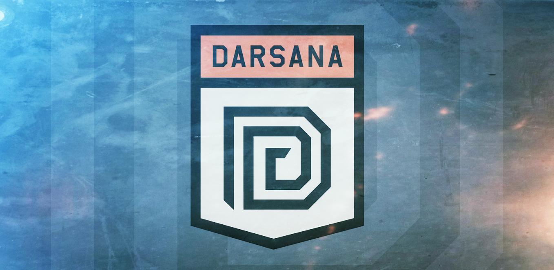 darsanaLogo.png