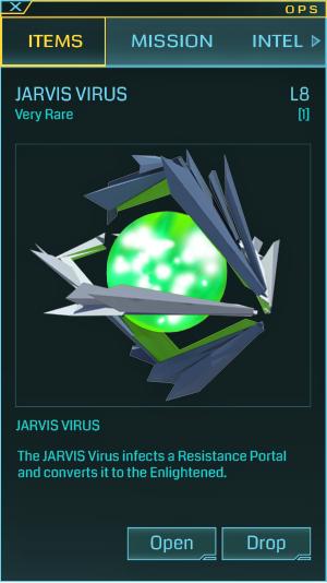 jarvis_virus.png
