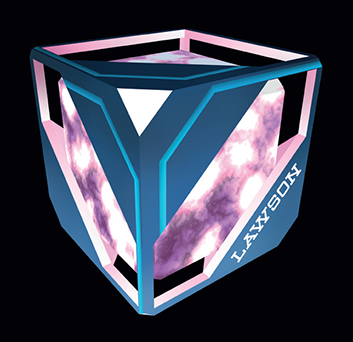 lawson-cube.png