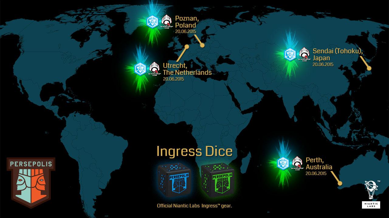 mapa_persepolis_sendai_dice.jpg