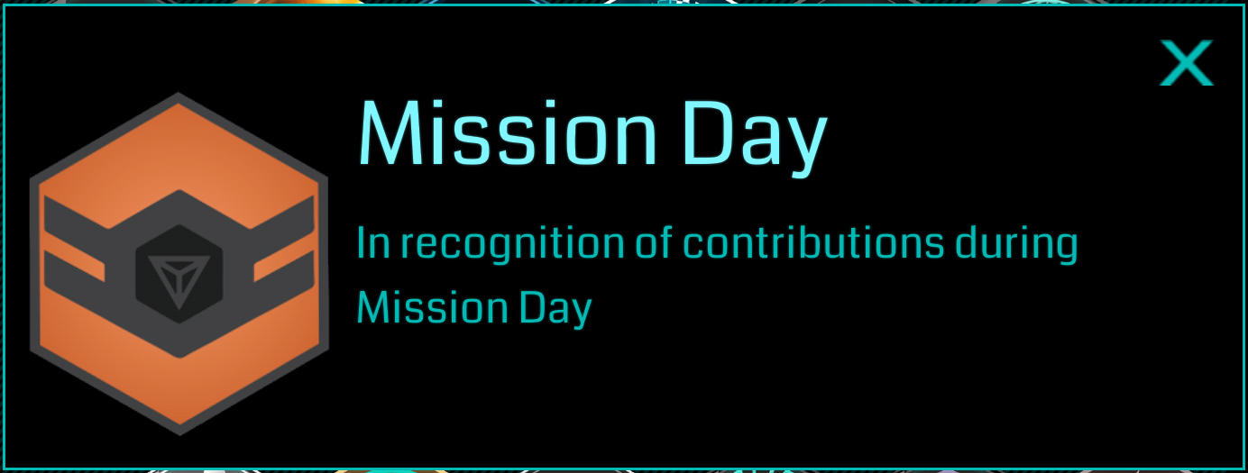 missionday_classic.png