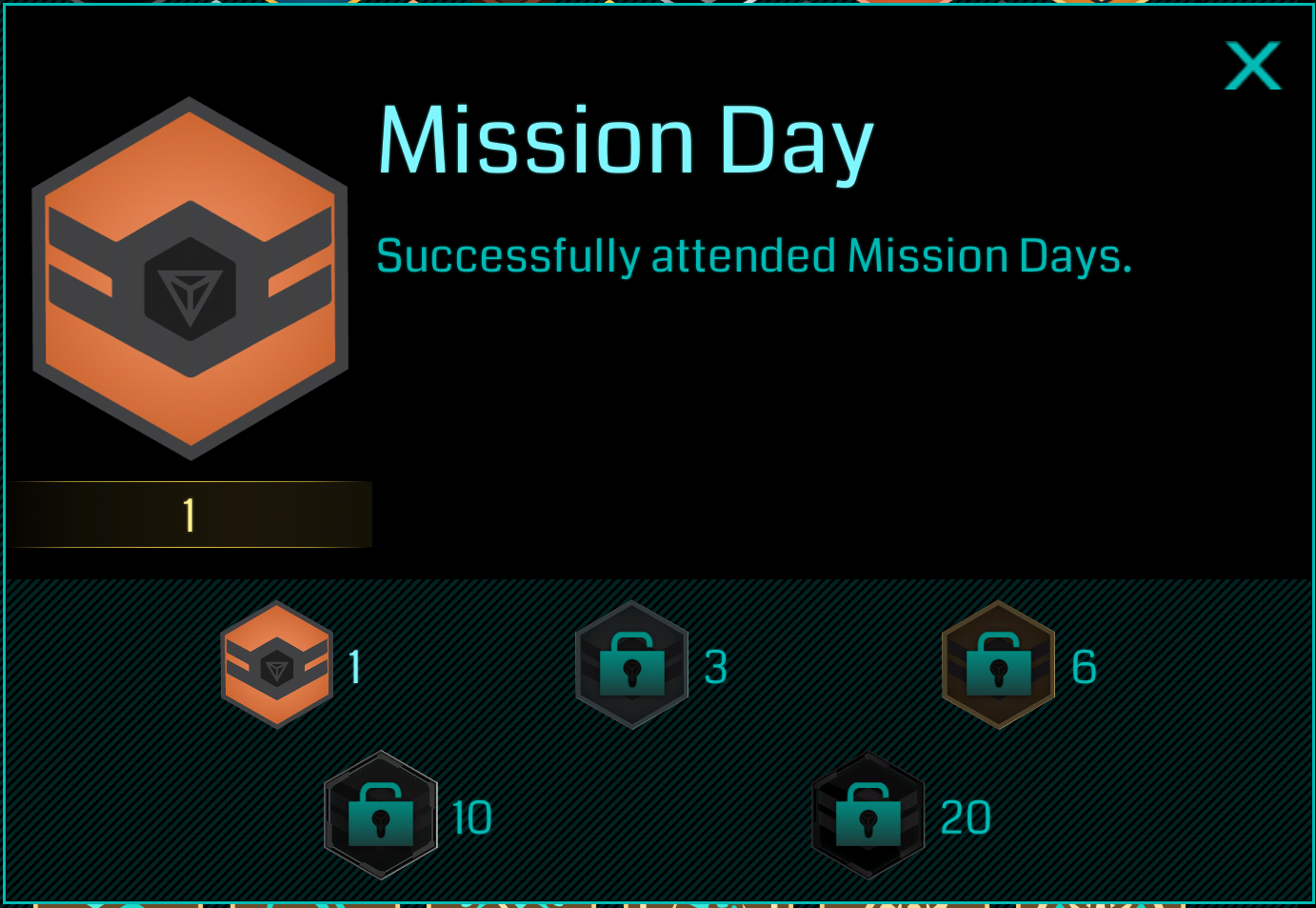 missionday_tiers.png