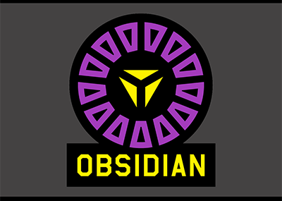 obsidian_20160308.png