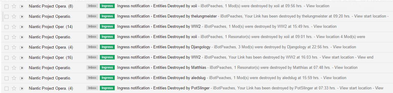 portals_destroyed.jpg