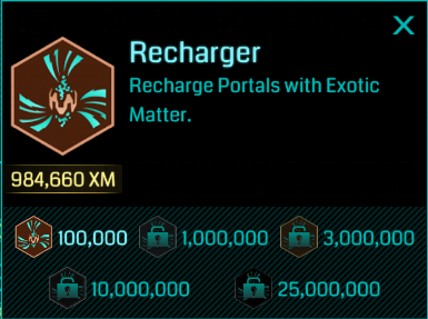 recharger medal.png