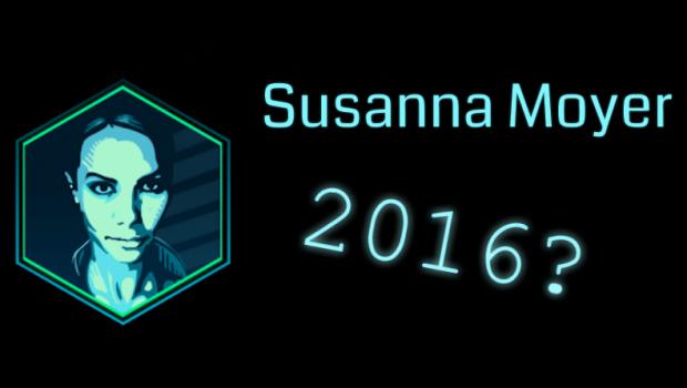 susanna_2016-620x350.png