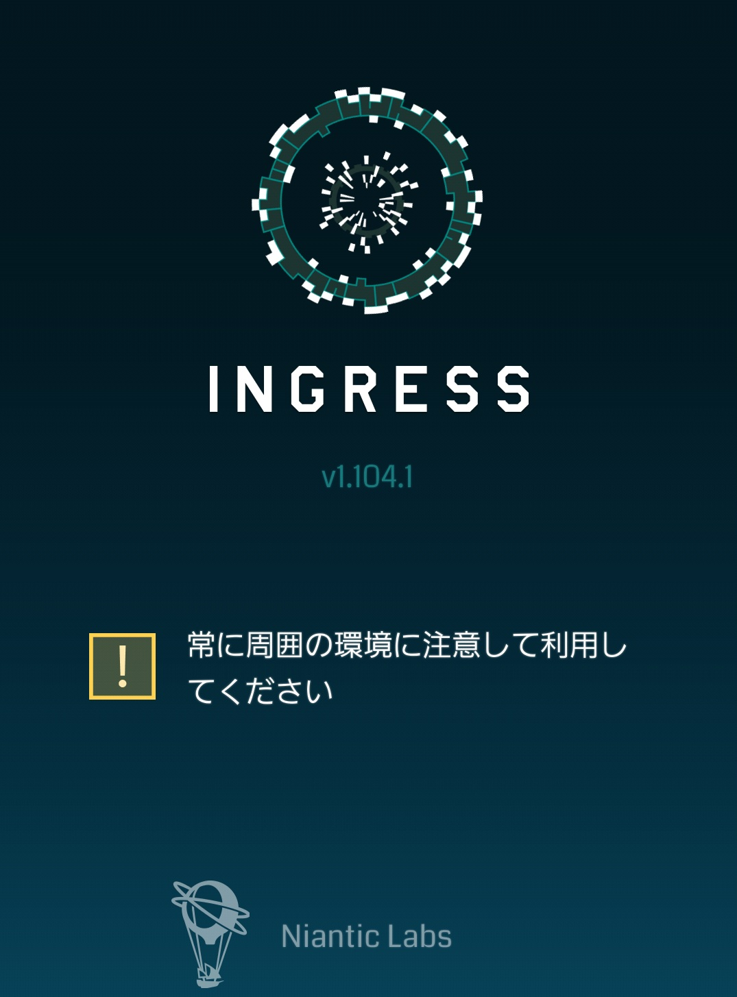 v1-104-1.jpg