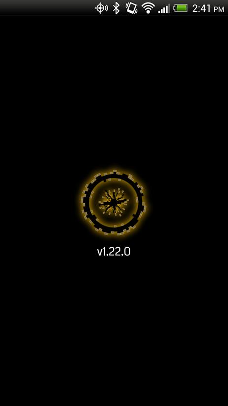 v1-22.0.png