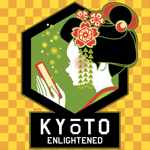 http://ingress.lycaeum.net/ingress/image/KyotoIcon.png