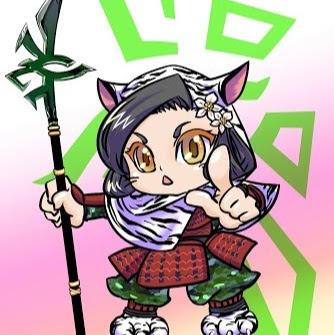 http://ingress.lycaeum.net/ingress/logo/naotora_icon.jpg